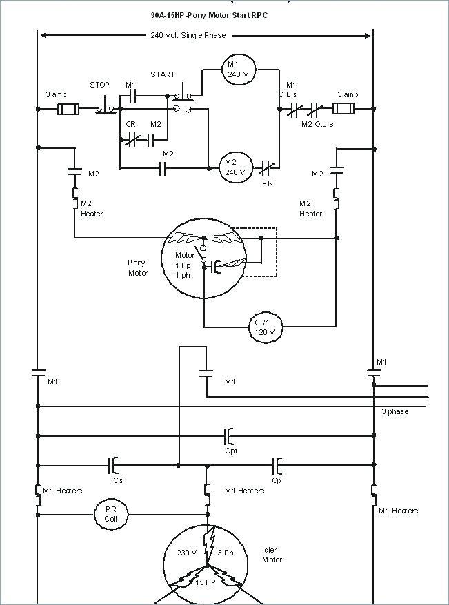 baldor electric motor wiring diagrams model 274 2005