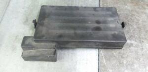 [DIAGRAM_5FD]  RH_2870] Chevrolet Epica Fuse Box Location Wiring Diagram | Chevrolet Epica Fuse Box |  | Hete Dome Mohammedshrine Librar Wiring 101