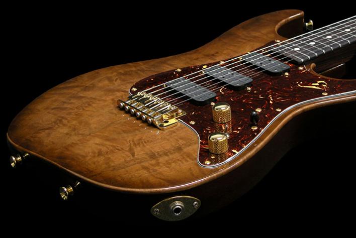 CA_3281] Further Tom Anderson Guitars Prices On Tom Anderson Wiring Diagram  Wiring DiagramUltr Momece Mohammedshrine Librar Wiring 101