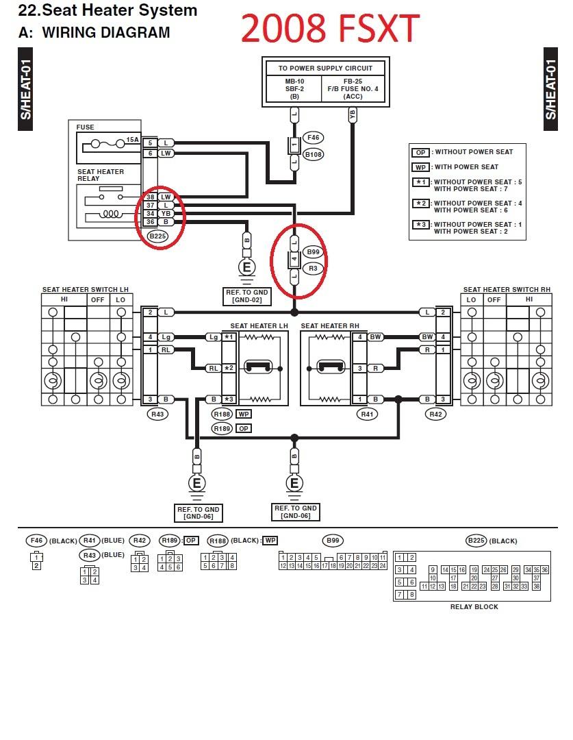 [ZHKZ_3066]  DG_1071] Ignition System Diagram 2000 Subaru Outback Limited Free Diagram | 2015 Subaru Legacy Power Window Wiring Diagram |  | Rine Grebs Vira Mohammedshrine Librar Wiring 101