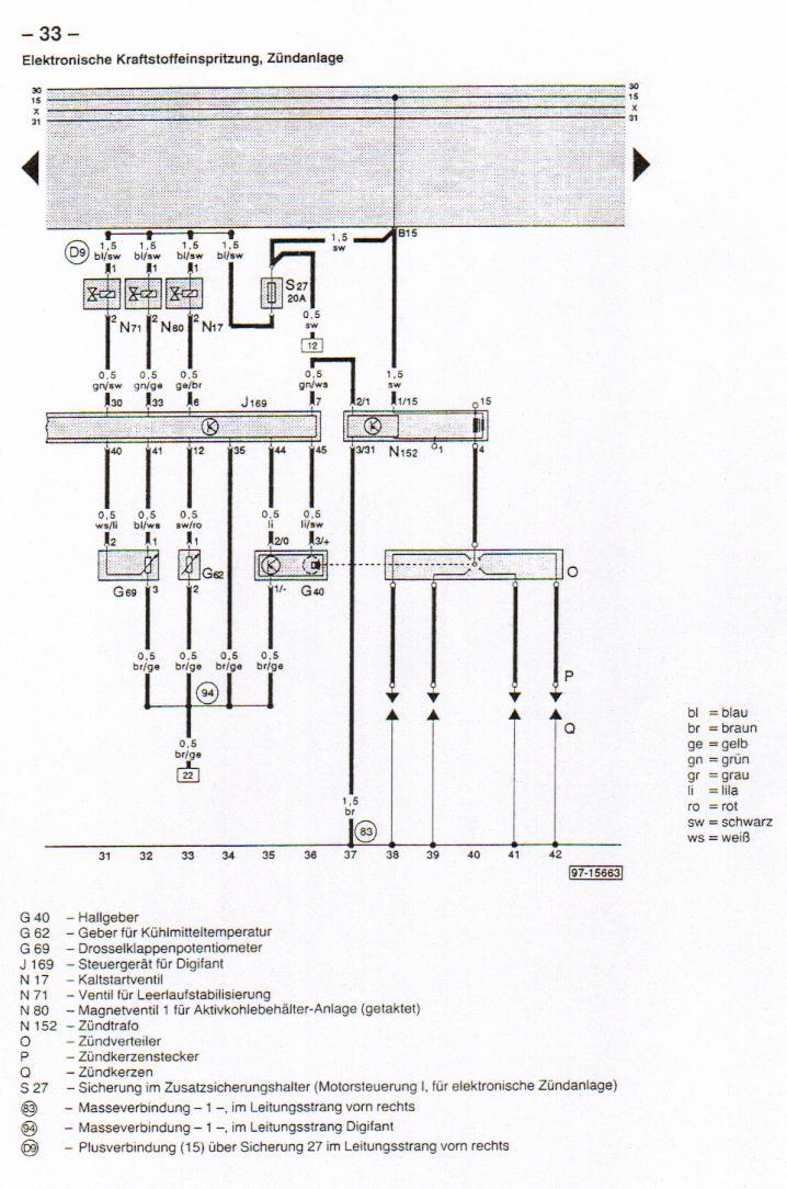 Audi B4 Wiring Diagram - Chrysler 300 Fuse Box Under Hood for Wiring  Diagram Schematics | Audi B4 Wiring Diagram |  | Wiring Diagram Schematics