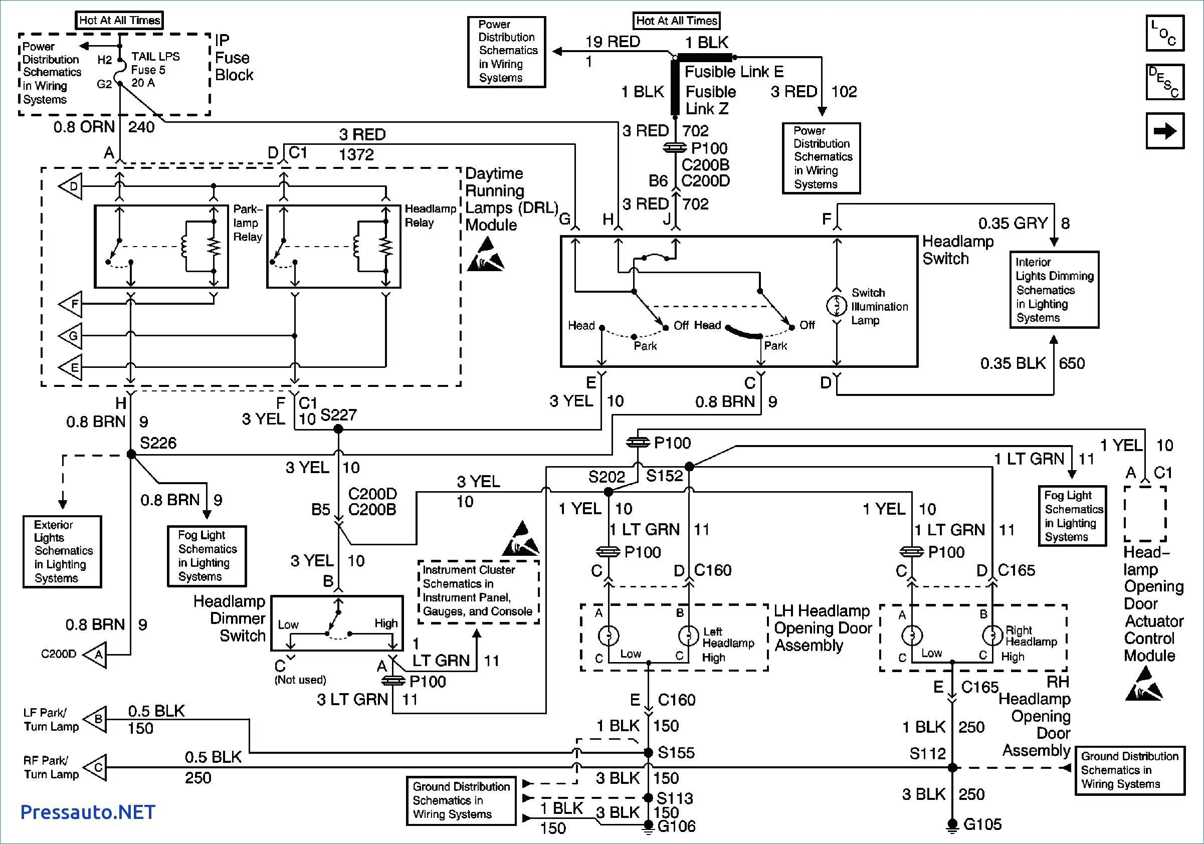 1993 Honda Accord Wiring Diagram - Schematic wiring diagramcamelotunchained.it