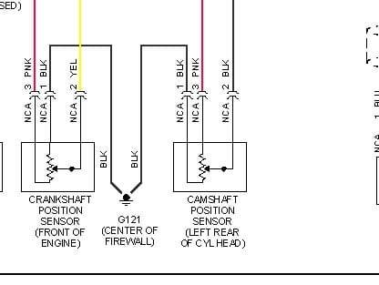 2001 hyundai santa fe speed sensor wiring diagram  function