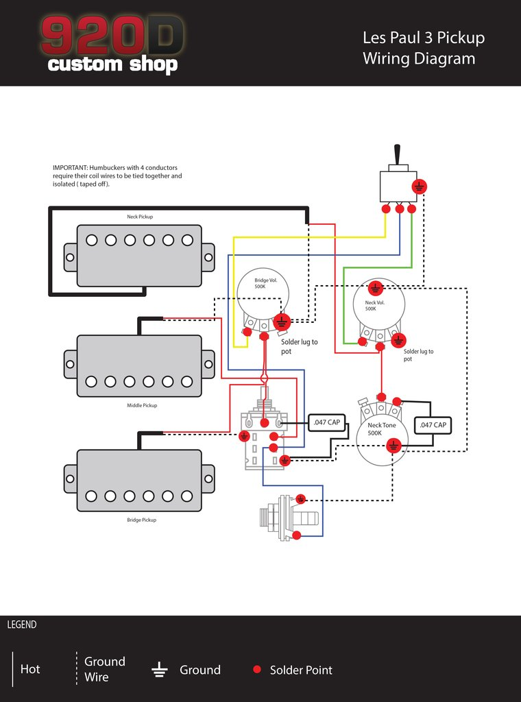 Les Paul Wiring Diagram P90 from static-cdn.imageservice.cloud