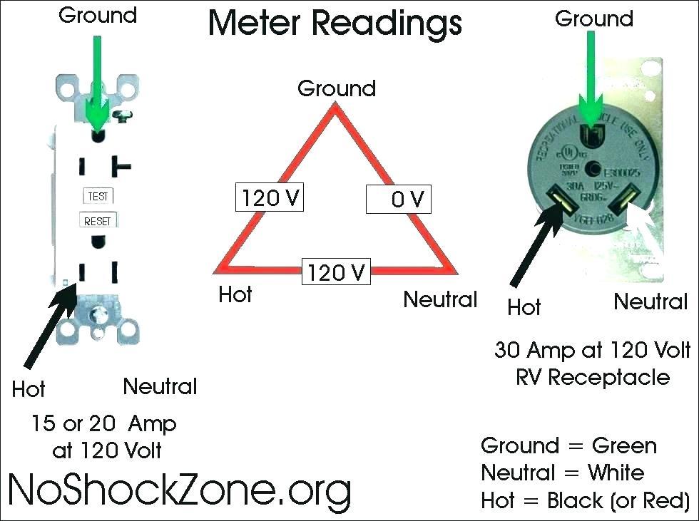 lo_5075] craftsman generator wiring diagram on 30 amp 240 plug wiring  diagram free diagram  strai semec mohammedshrine librar wiring 101