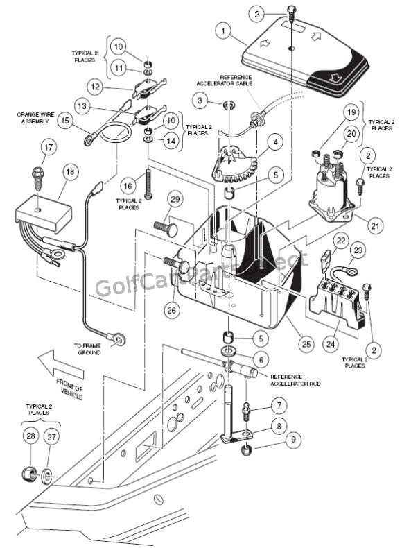 1987 Club Car Wiring Diagram - Dodge Wiring Diagram Wires for Wiring  Diagram SchematicsWiring Diagram Schematics