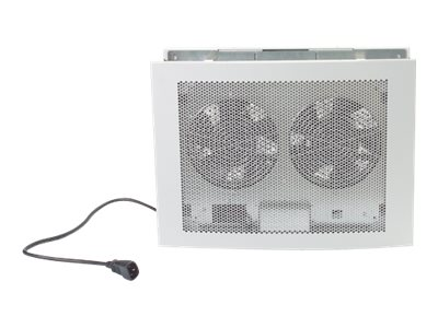 Outstanding Apc Acf301 Wiring Closet Ventilation Unit 100 240V Comms Express Wiring Cloud Hemtshollocom