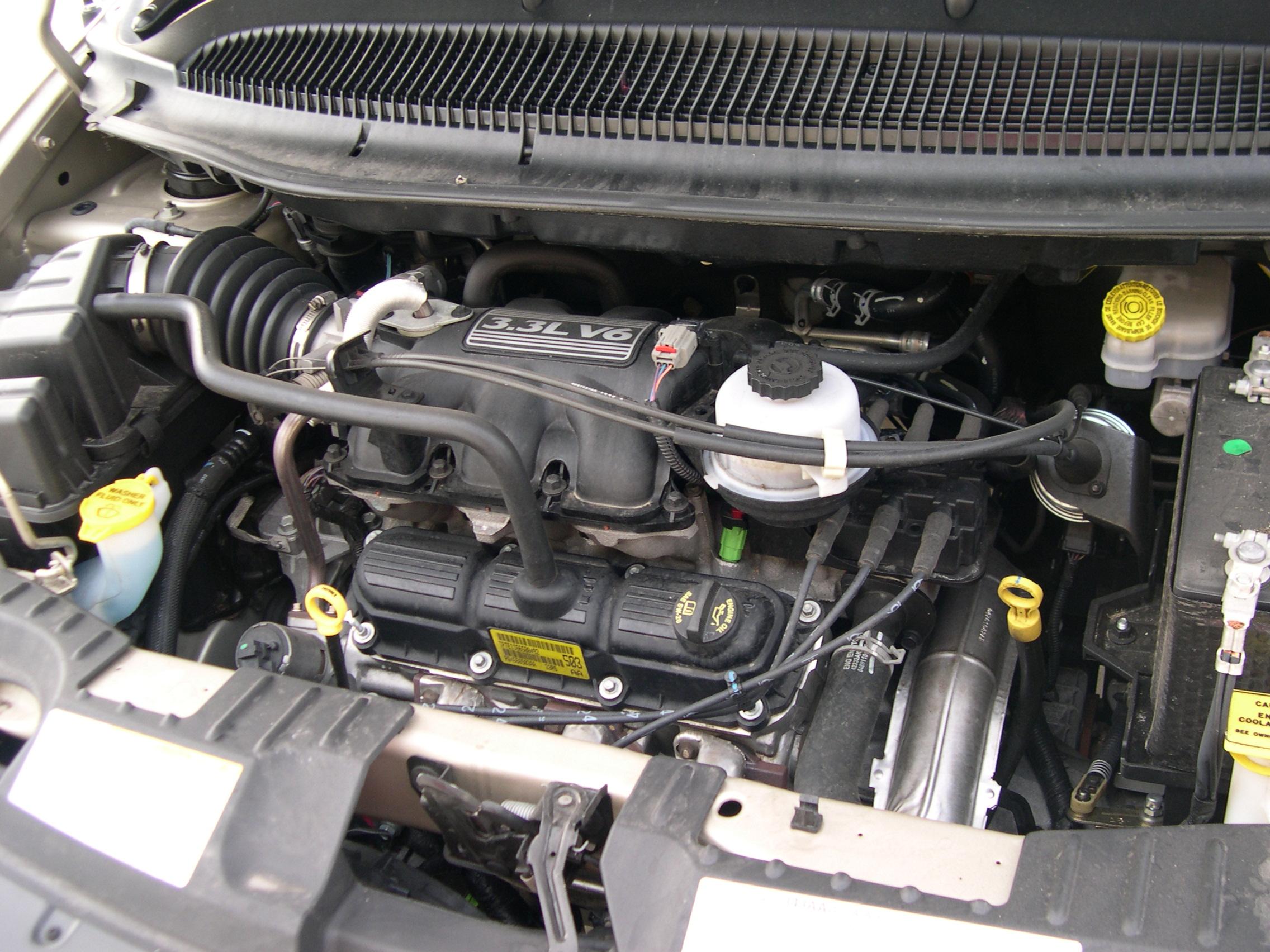 LF_3519] Chrysler 3 3 Engine Diagram On Chrysler 3 8 Liter Engine Diagram  Download DiagramTacle Xolia Mohammedshrine Librar Wiring 101