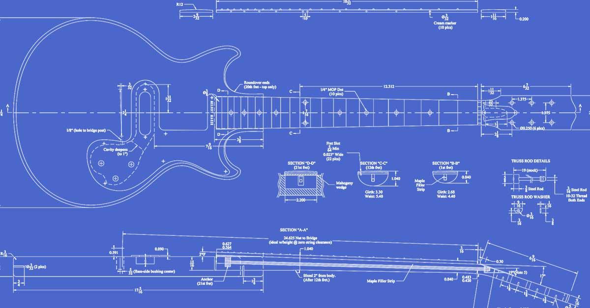 [QMVU_8575]  RE_6379] Gibson Melody Maker Wiring Diagram | Melody Maker Guitar Wiring Diagrams 2 Pickups |  | Hendil Benol Ophag Anist Geis Onom Ginia Sulf Proe Waro Sputa Jebrp Faun  Attr Benkeme Mohammedshrine Librar Wiring 101