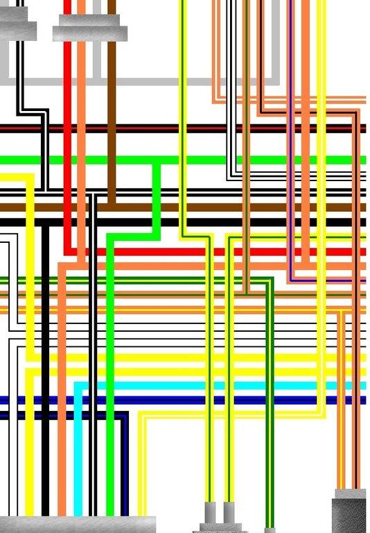 [EQHS_1162]  AA_9222] 1992 Suzuki Gsxr 750 Wiring Diagram | 1991 Gsxr 750 Wiring Diagram |  | Rmine Hyedi Mohammedshrine Librar Wiring 101