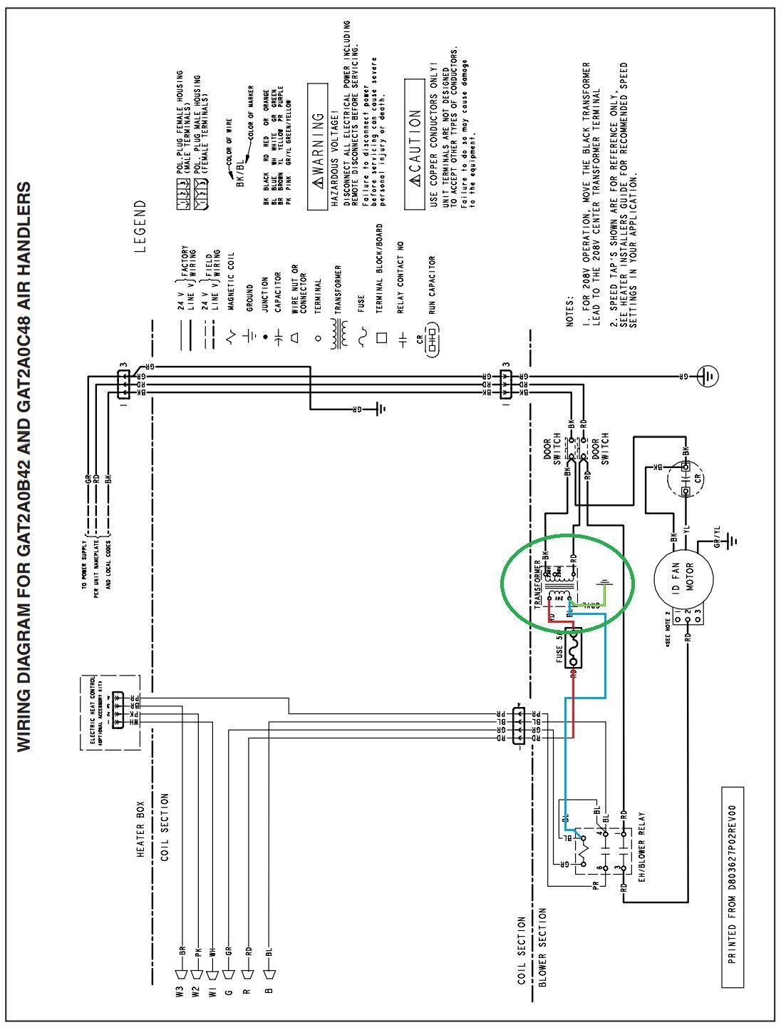 Diagram Wiring Model Trane Diagram Wphd0197 Full Version Hd Quality Diagram Wphd0197 Mediagrame Arte Viaggi It