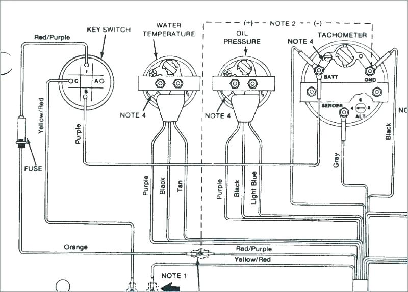 [FPER_4992]  YE_7014] Boat Tachometer Gauge Additionally Yanmar Tachometer Wiring Diagram | Outboard Tachometer Wiring |  | Tacle Xolia Mohammedshrine Librar Wiring 101