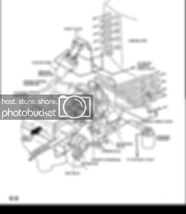 Astounding 97 Integra Engine Diagram General Wiring Diagram Data Wiring Cloud Licukaidewilluminateatxorg
