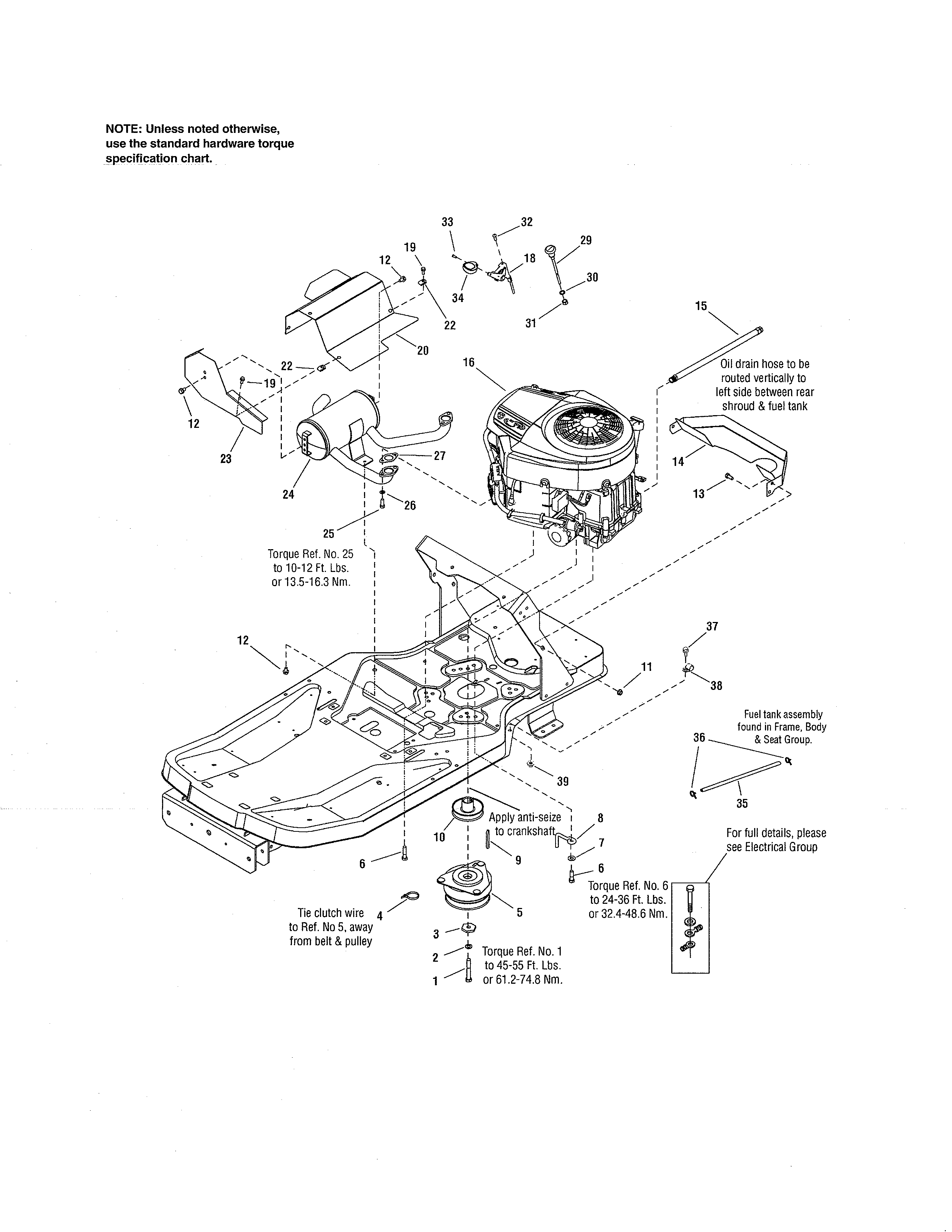 1 2 Hp Kohler Engine Parts Diagram Wiring Kia Sportage Fog Light Wiring Begeboy Wiring Diagram Source