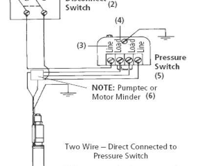 Pressure Switch 4 Wire Well Pump Wiring Diagram from static-cdn.imageservice.cloud