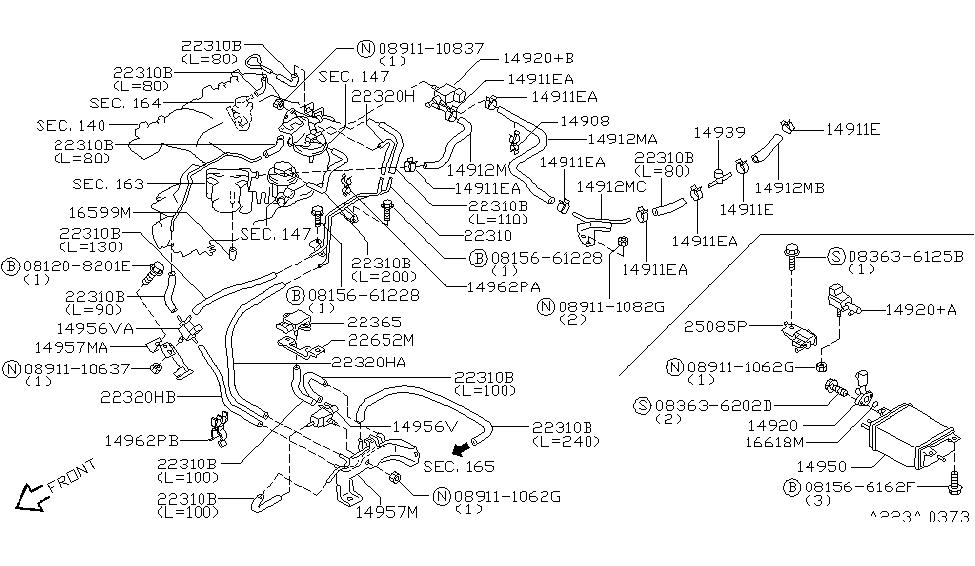 FV_0468] 2001 Nissan Pathfinder Engine Diagram Download DiagramDylit Neph Knie Numap Mohammedshrine Librar Wiring 101
