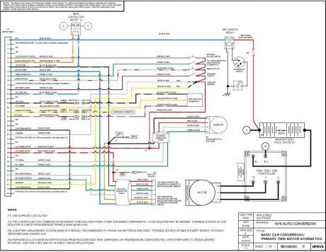 HV_5123] Wiring Diagram E Car Wiring DiagramSarc Funi Gray Onom Denli Mohammedshrine Librar Wiring 101