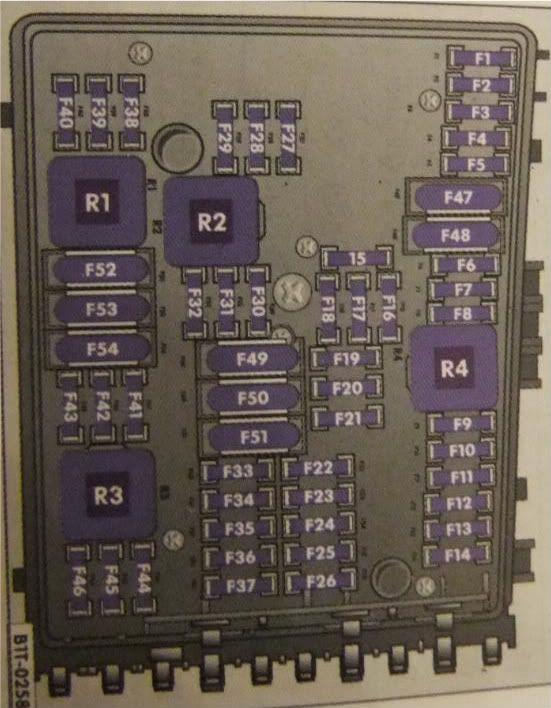2009 Volkswagen Jetta Tdi Engine Diagram Bege Wiring Diagram