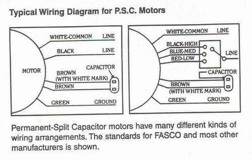 [SCHEMATICS_48IS]  AR_4667] Ac Unit Wiring Diagram On Fasco Blower Motor Wiring Diagram Free  Diagram | Fasco Furnace Motor Wiring Diagrams |  | Oupli Semec Mohammedshrine Librar Wiring 101