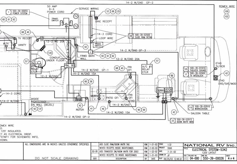 AY_8193] 2004 Workhorse Wiring Diagram Free Diagram | Workhorse Chassis Obd Wiring Diagram |  | Mill Gue45 Mohammedshrine Librar Wiring 101