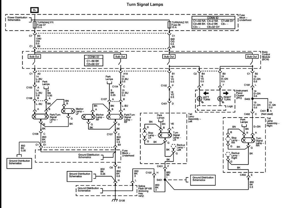 2011 silverado headlight wiring diagram wr 8612  2012 silverado headlight wiring diagram  2012 silverado headlight wiring diagram