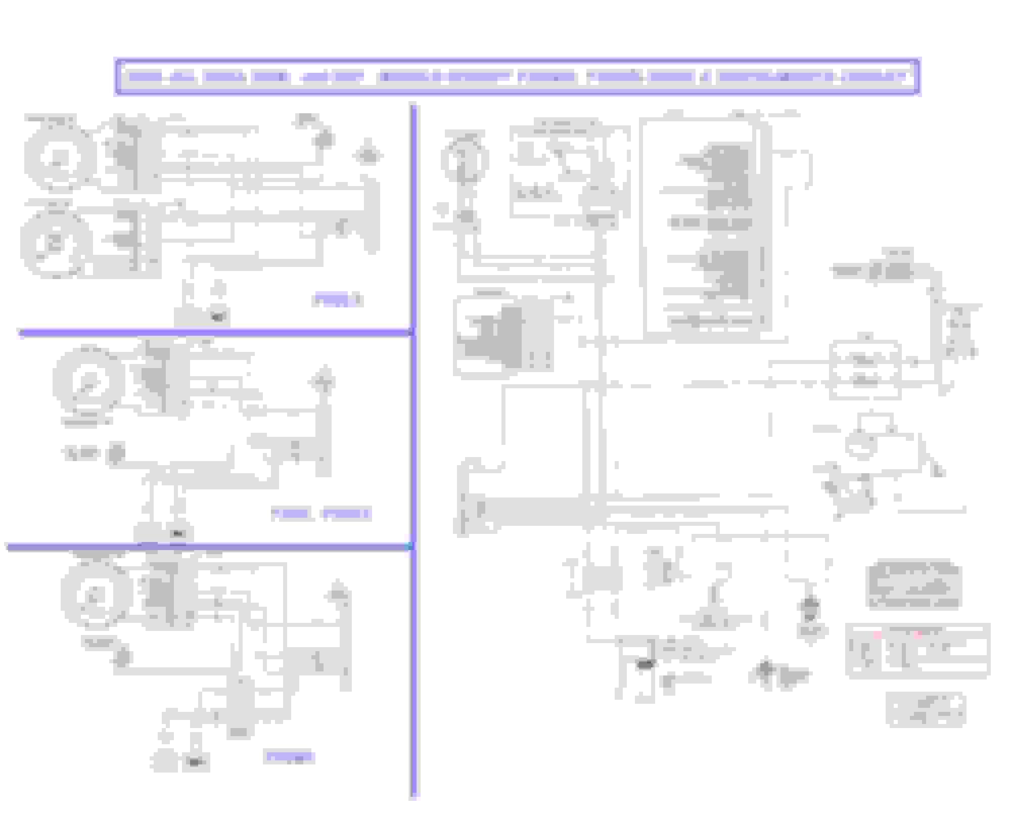 Enjoyable Harley Davidson 1996 Softail Wiring Diagram Wiring Library Wiring Cloud Xortanetembamohammedshrineorg