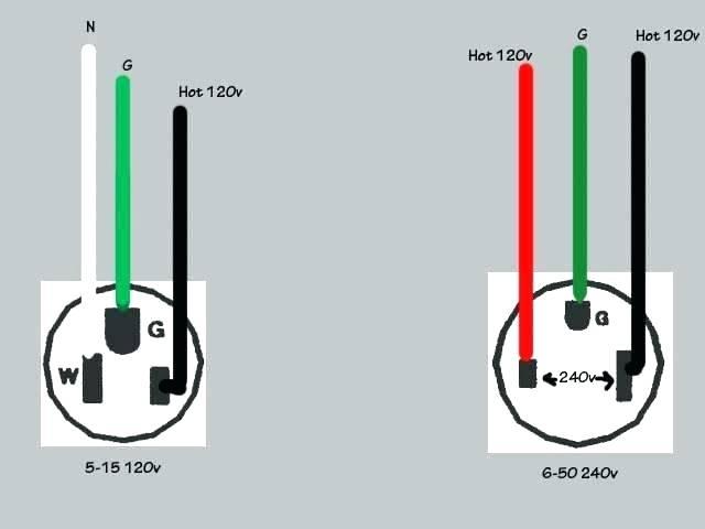 Diagram Hopkins 41145 Wiring Diagram Full Version Hd Quality Wiring Diagram Uwiringx18 Locandadossello It