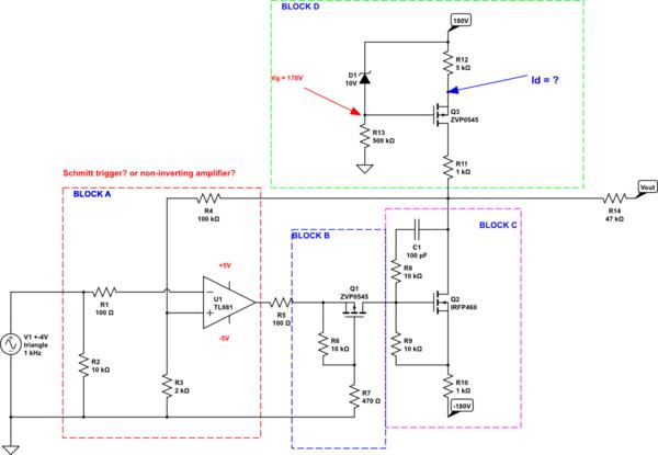 Remarkable Inverting Summing Amplifier Circuit Diagram Tradeoficcom Basic Wiring Cloud Orsalboapumohammedshrineorg