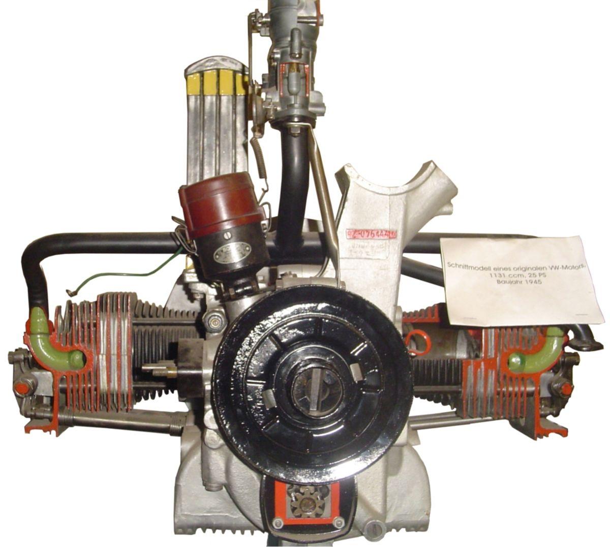 XS_1166] Vw Beetle Engine Tin Diagram On 1600 Volkswagen Engine Diagram  Download DiagramIcand Ixtu Phae Mohammedshrine Librar Wiring 101