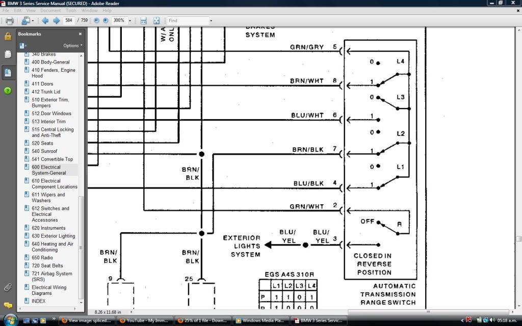 Nb 5782 Isuzu Trooper Lighting Wiring Diagram Get Free Image About Wiring Free Diagram