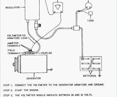 Do 0216 Mack Starter Wire Diagram Free Diagram