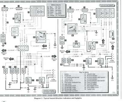 international 4300 injector wiring diagram  dyna dc101