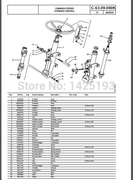 [DIAGRAM_5UK]  EM_5129] Clark Forklift Wiring Diagram | Cgc25 Clark Forklift Wiring Diagram |  | Rimen Coun Ariot Wigeg Mohammedshrine Librar Wiring 101