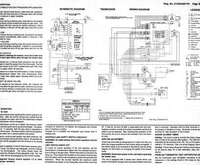 LG_1578] Trane Wiring Diagrams Together With Trane Wiring Diagrams Wiring  Wiring DiagramSieg Opein Mohammedshrine Librar Wiring 101