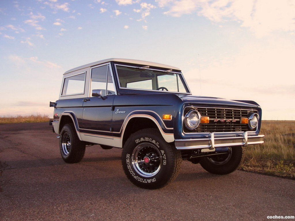Hr 1852 Ford Bronco Wiring Diagram Furthermore 1972 Ford Bronco Ignition Download Diagram