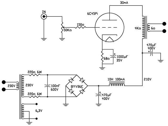 Stupendous Line Array Speaker Wiring Diagram Ohm Speaker Wiring Diagrams Wiring Cloud Genionhyedimohammedshrineorg