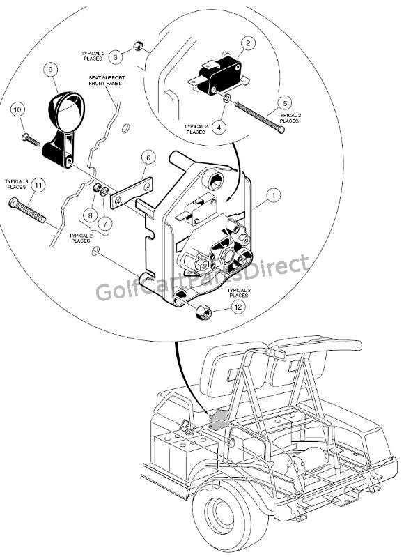 [DIAGRAM_1CA]  WK_3322] Golf Cart 36 Volt Ezgo Wiring Diagram F401 Schematic Wiring | Cushman Golf Cart 36 Volt Wiring Diagram 1974 To |  | Gresi Benkeme Mohammedshrine Librar Wiring 101