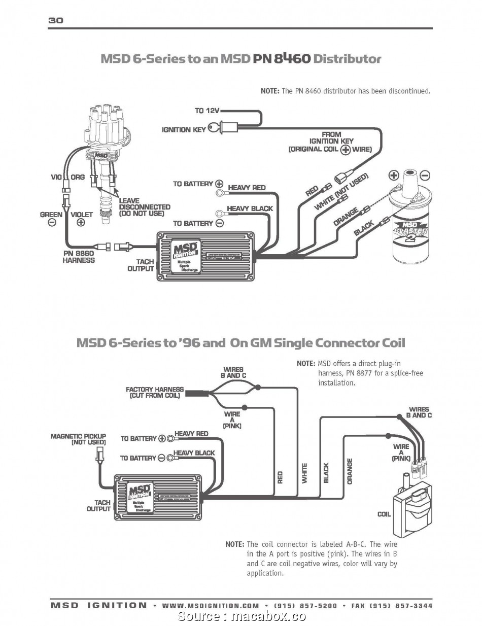 msd ford tach wiring schematic - wiring diagram schematic faze tach wiring diagram msd ford  12mr-anitra.de