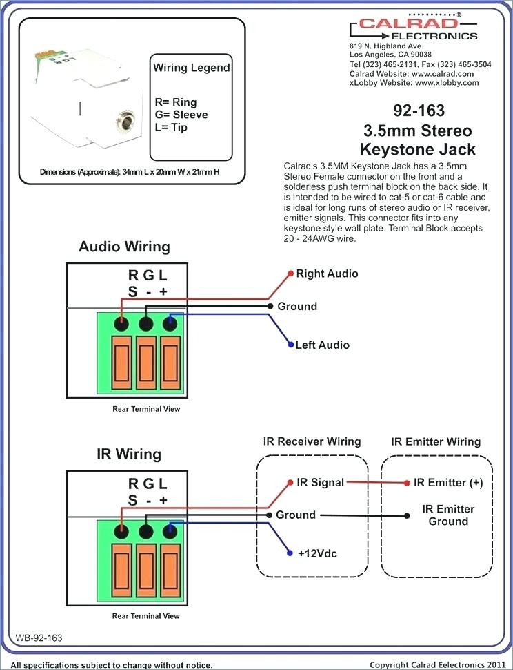 Cy 9601 Cat 5 Cable Wiring Diagram Cat5 Wiring Diagram By Krhainos On Schematic Wiring