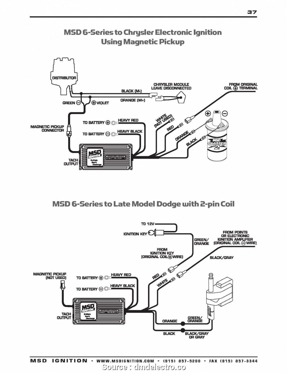 Peachy 6Al Msd Ignition Wiring Diagram Basic Electronics Wiring Diagram Wiring Cloud Icalpermsplehendilmohammedshrineorg