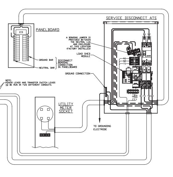 Kohler Ats Wiring Diagram - 1970 Dodge Challenger Ignition Wiring Diagram  for Wiring Diagram SchematicsWiring Diagram Schematics