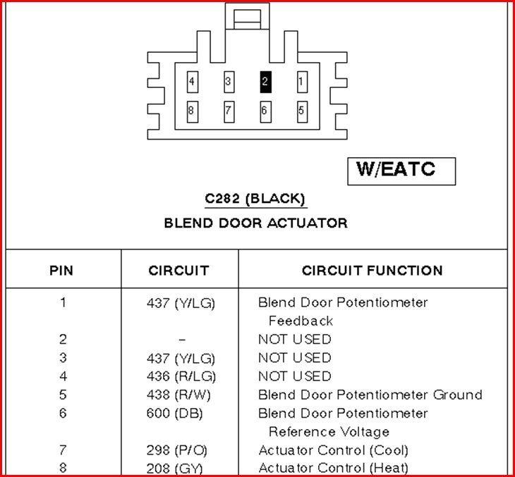Tremendous Pioneer Deh Wiring Harness Diagram Basic Electronics Wiring Diagram Wiring Cloud Icalpermsplehendilmohammedshrineorg