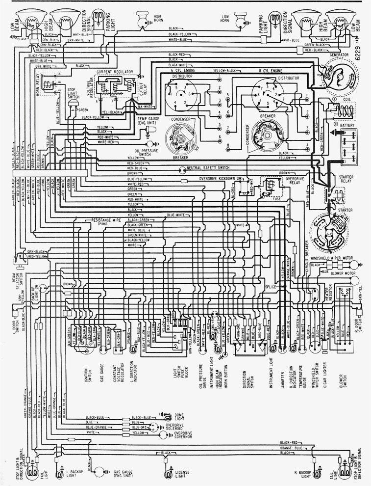 1968 ford f100 turn signal wiring diagram 1968 f100 wiring diagram wiring diagram data  1968 f100 wiring diagram wiring