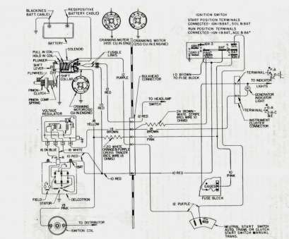 Groovy Yanmar Starter Wiring Diagram Basic Electronics Wiring Diagram Wiring Cloud Histehirlexornumapkesianilluminateatxorg