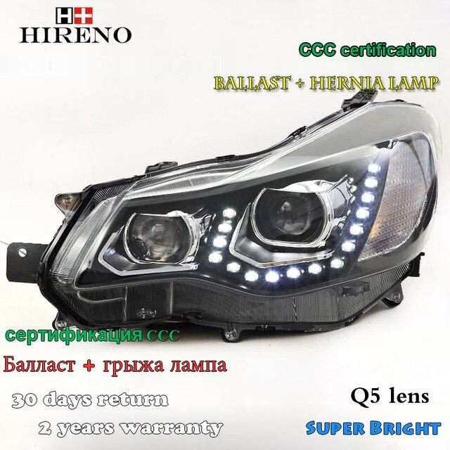 Hm 3484  Subaru Headlight Diagram Schematic Wiring