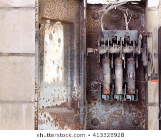 large metal fuse box - obd2 to obd1 wiring diagram -  jeepe-jimny.wiringdol.jeanjaures37.fr  wiring diagram resource
