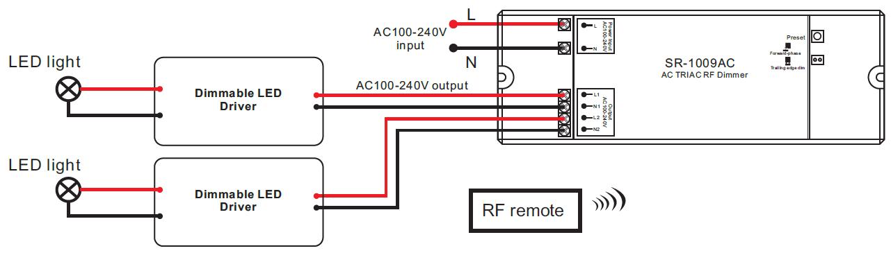 Marvelous Crestron Lighting Wiring Diagram Dali Lighting Control Wiring Wiring Cloud Waroletkolfr09Org