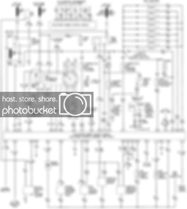 Pleasing 89 F150 Tach Wiring Diagram Wiring Diagram M6 Wiring Cloud Comincrandhjemputiterstredacosmisramohammedshrineorg