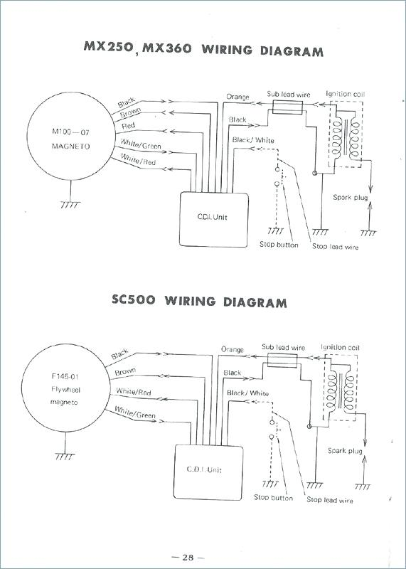 lw5740 yamaha bruin 350 wire diagram free diagram