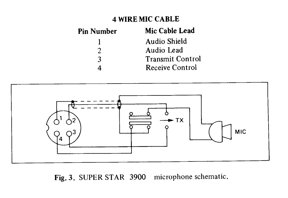 maxon microphone wiring diagram ge 8065  kenwood microphone wiring diagram kenwood circuit  kenwood microphone wiring diagram